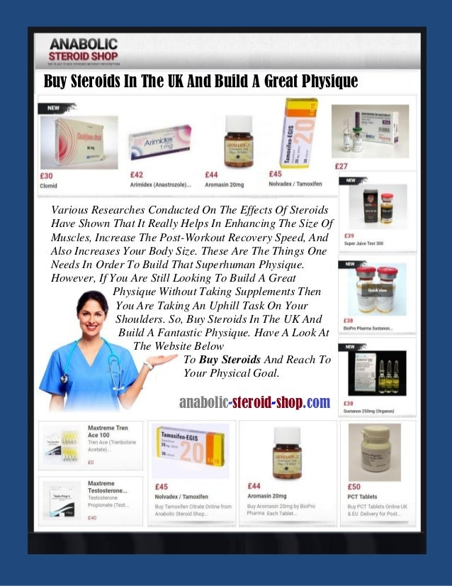 Steroid sites uk steroid pack for congestion
