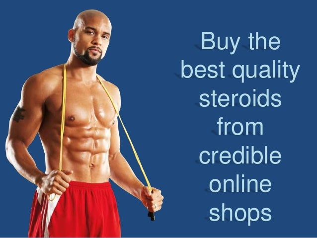 Buy steroids uk