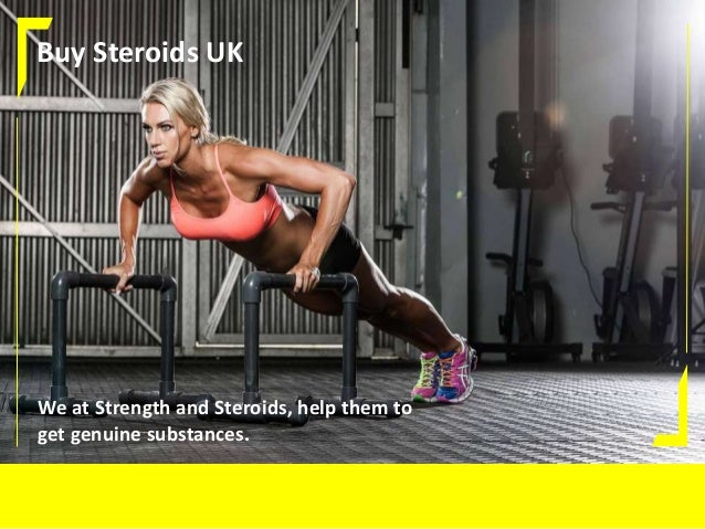 Buy steroids uk steroidcentraluk