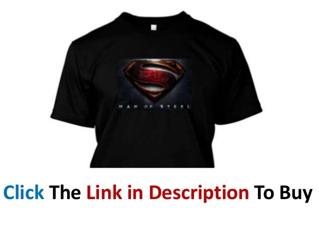 Buy superman t shirt online in india