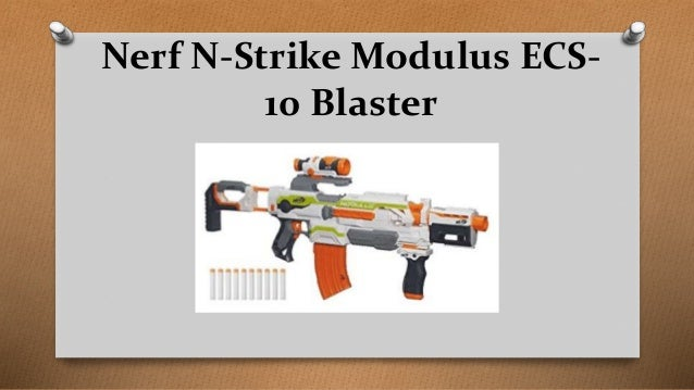 buy the best birthday and christmas gifts for 8 year old boys 2 teenage mutant ninja turtles pizza oven 3 nerf n strike modulus ecs 10 blaster