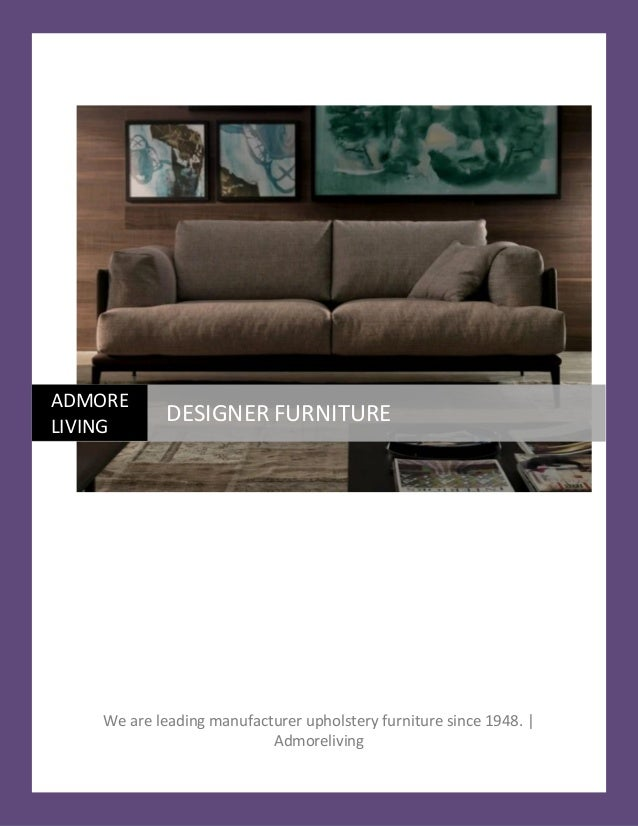 Buy the best modular sofas at low price