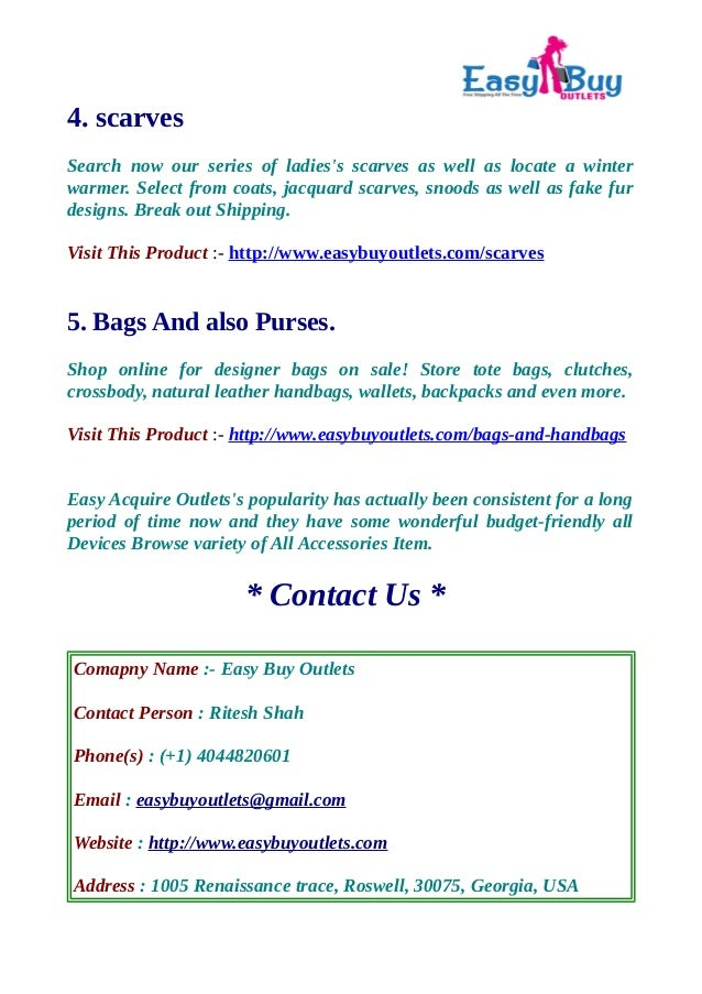 five paragraph essay for elementary students Get five paragraph essay writing tips and review 5 paragraph essay samples for free on this page the structure of a five paragraph essay typically begins with an introduction, followed by three paragraphs that each deal with one main idea only.