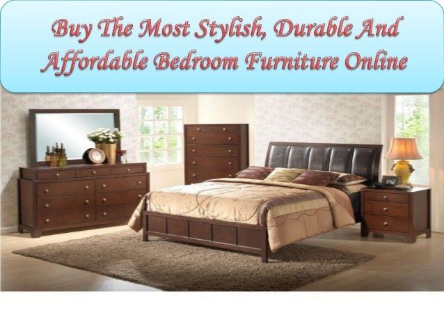 buy inexpensive furniture online buy the most stylish durable and affordable bedroom 11868 | buy the most stylish durable and affordable bedroom furniture online 1 638