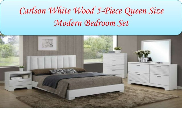 Buy the most stylish durable and affordable bedroom for Most affordable furniture