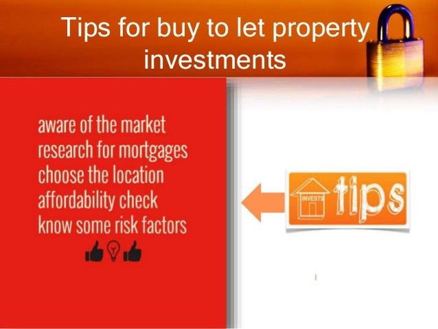 Update current market trend • Maximum of folks are unaware about the real estate market. They leave the responsibility to ...