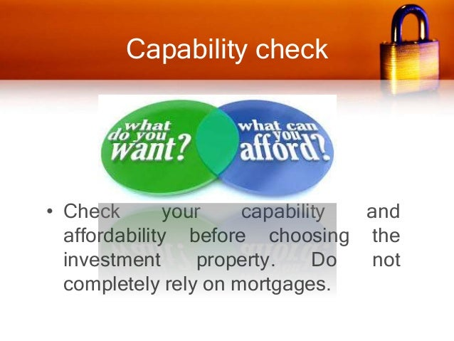 Risk factors of buy to let property investment. • Like positive factor of BTL investment it is wise to know the other risk...