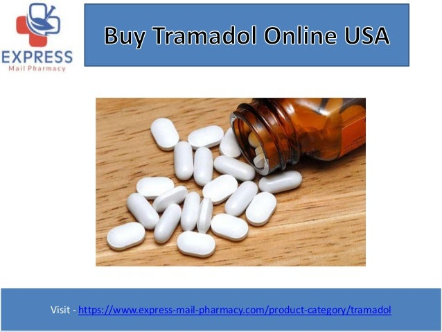 Visit - https://www.express-mail-pharmacy.com/product-category/tramadol