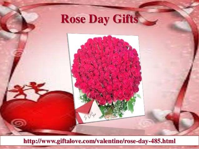 Buy valentine love gifts