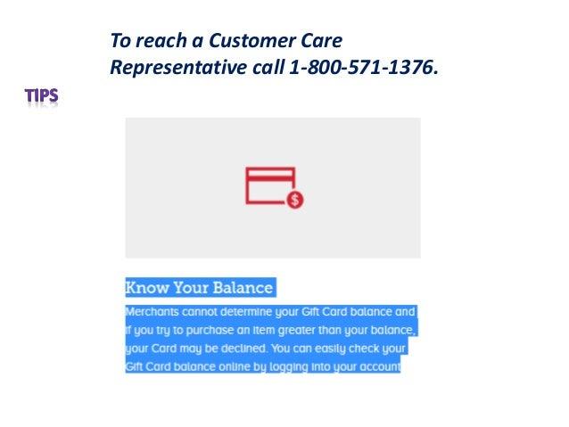 Buy Vanilla Prepaid Visa Gift Card Online