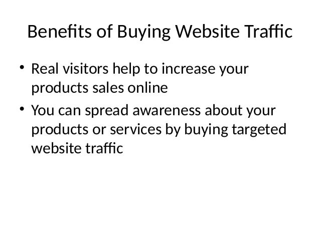 Buy reviews for your website