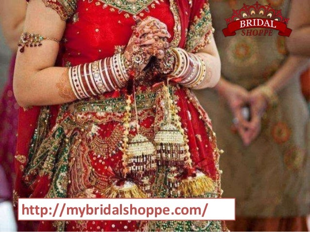 buy wedding chura mybridalshoppe punjabi chura bridal chura indi