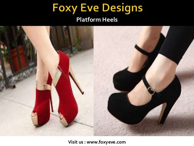 Buy Women Boots Online, Women Shoes Online, Buy Shoes Online
