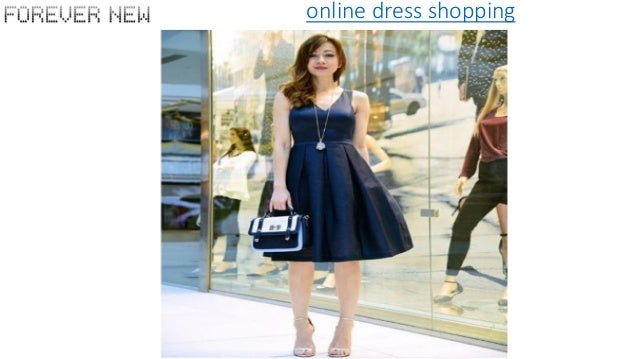 Buy women's clothing online for women