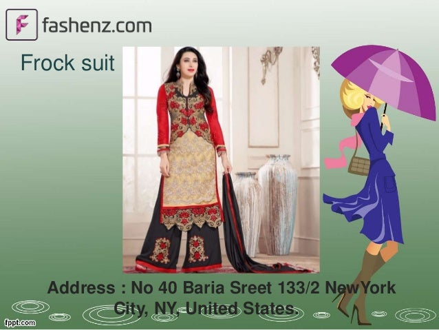af47c7157a Buy women's salwar suits & traditional dresses online at best pri…