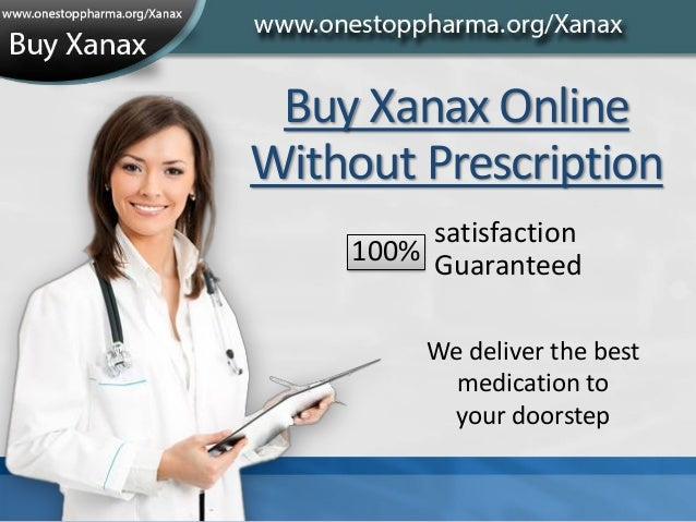 Buy Cefuroxime Online Legally