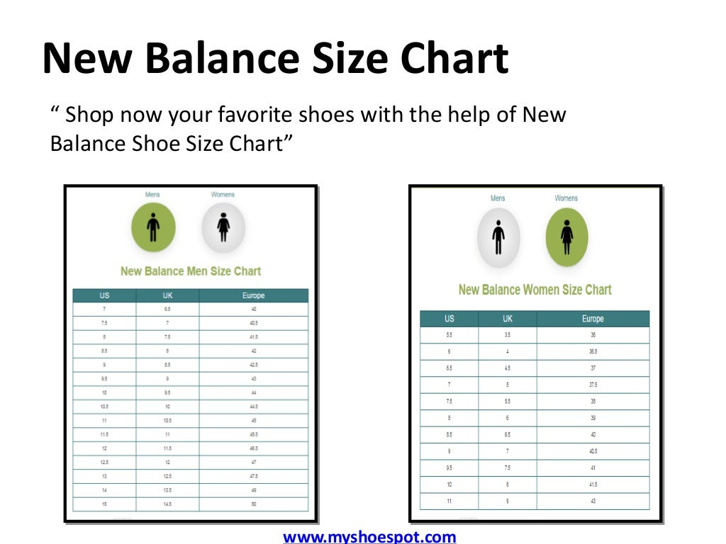 Monumental Rechazar no usado  buy > new balance size chart women's shoes, Up to 67% OFF
