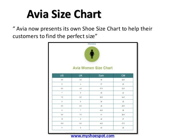 Fila Mens Gráfico De Tamaño De Los Zapatos o2mazh