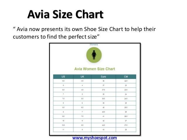 Asics Shoe Size Vs Puma