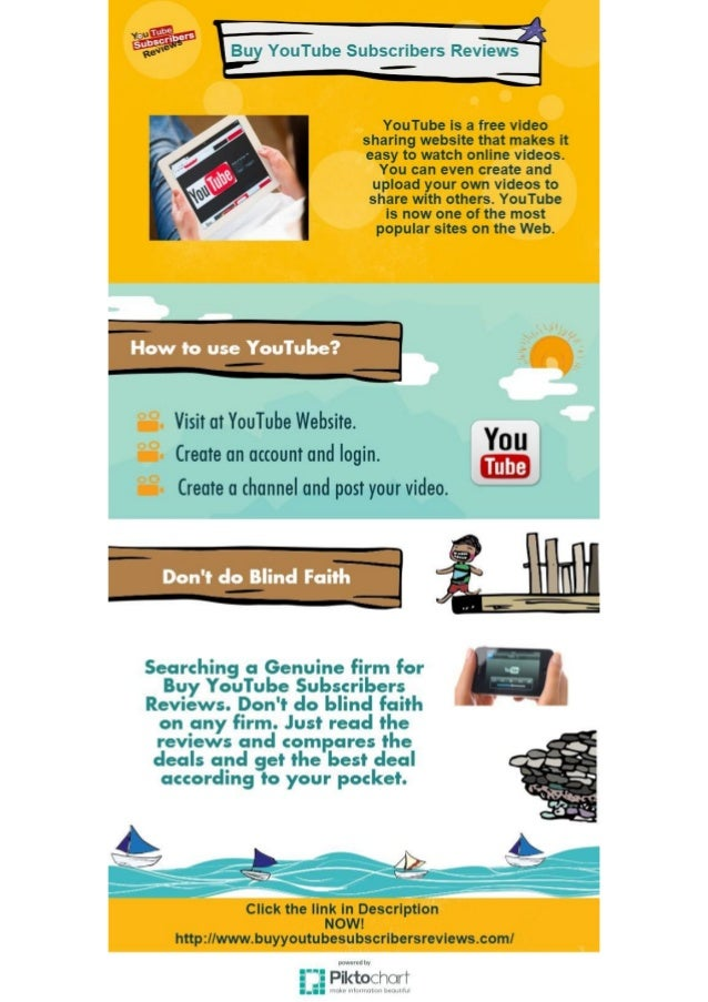 Buy Youtube Video Downloader Mp4: Buy YouTube Subscribers Service To Boost Your Channel Fast