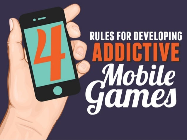 Work with an app developer today. Visit www.buzinga.com.au to learn more about creating addictive mobile games.