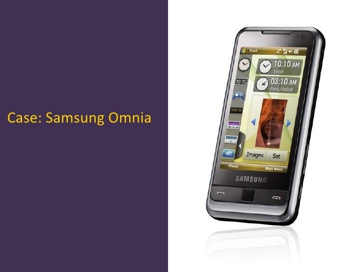 Samsung Team of Empowered Partners