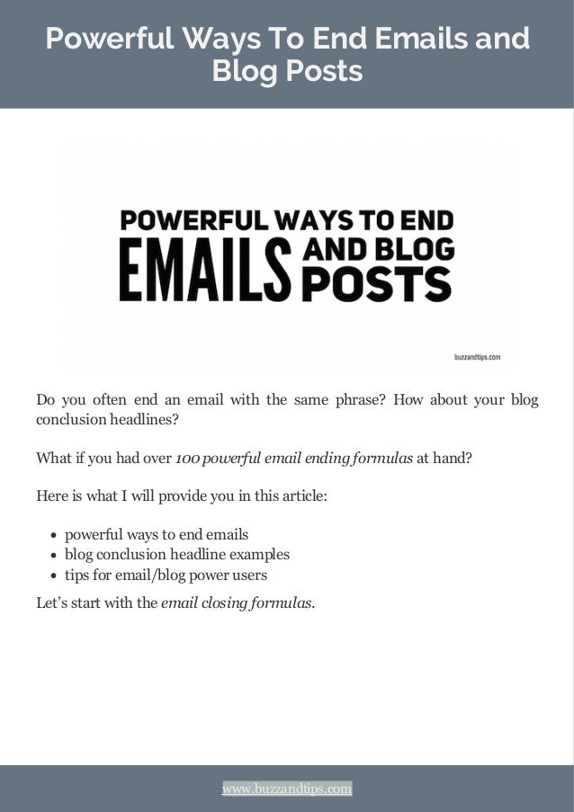 powerful-ways-to-end-emails-and-blog-posts-2-638.jpg?cb=1470583812