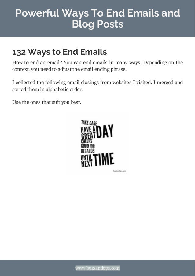 powerful-ways-to-end-emails-and-blog-posts-3-638.jpg?cb=1470583812