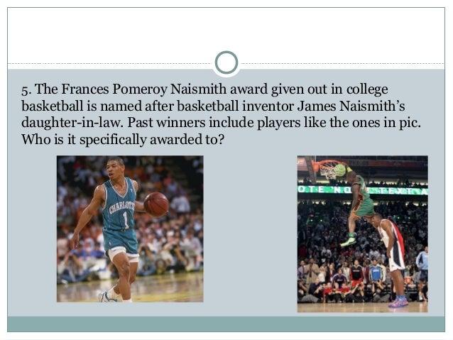 Nba Finals Winners Quiz   Basketball Scores