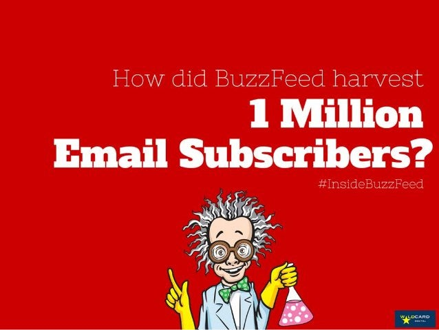 MOBILE --------------------- Initially email newsletters were unreadable on mobile devices. Starting from scratch, they re...