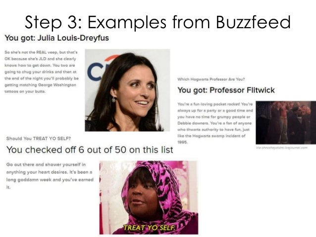 Here are 10 Tips from BuzzFeed to Make Your Content Go Viral