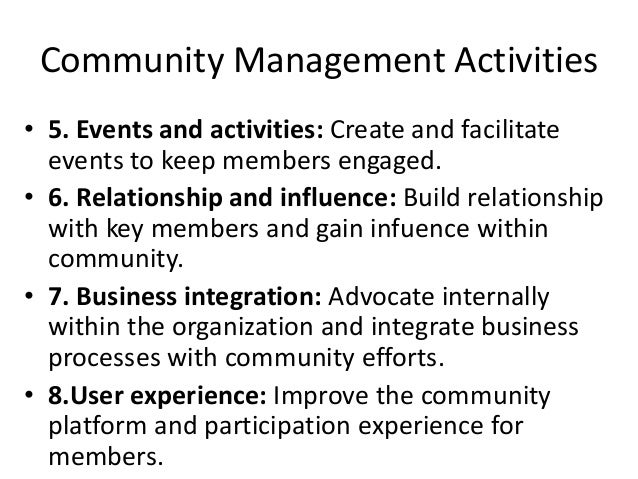 the infuence of management strategies on 1 care management strategies are administrative processes and clinical  programs used to influence the volume, intensity, and quality of health care  received by.