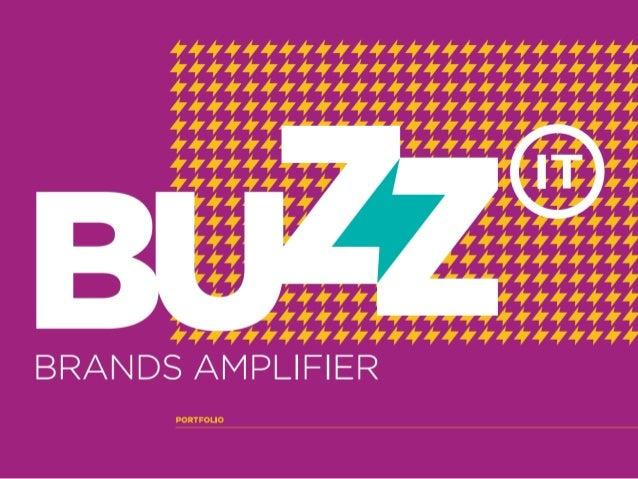 B!MONADAS – OutJazz 2014