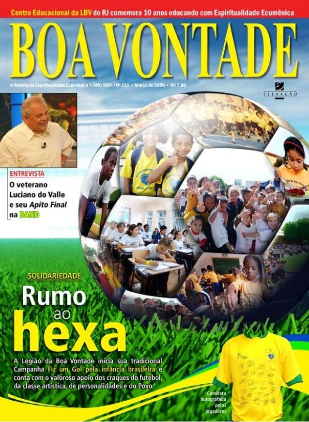 Estúdio Aszmann Pastor e sociólogo Jonas Rezende Barcarola — A morte sem  charme nem disfarces Pelo ... dccf074f480d1