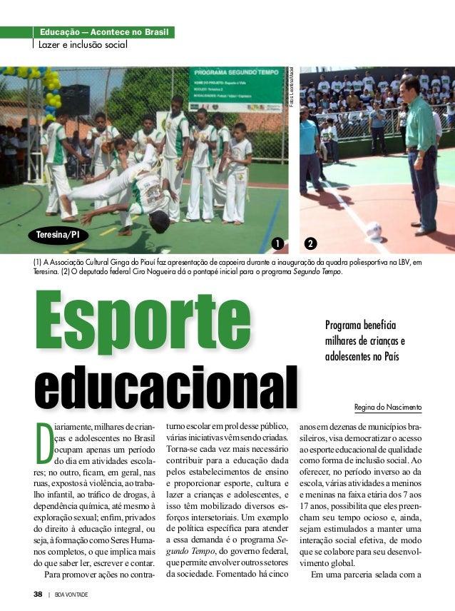 7c6c757fc3c34 Revista Boa Vontade