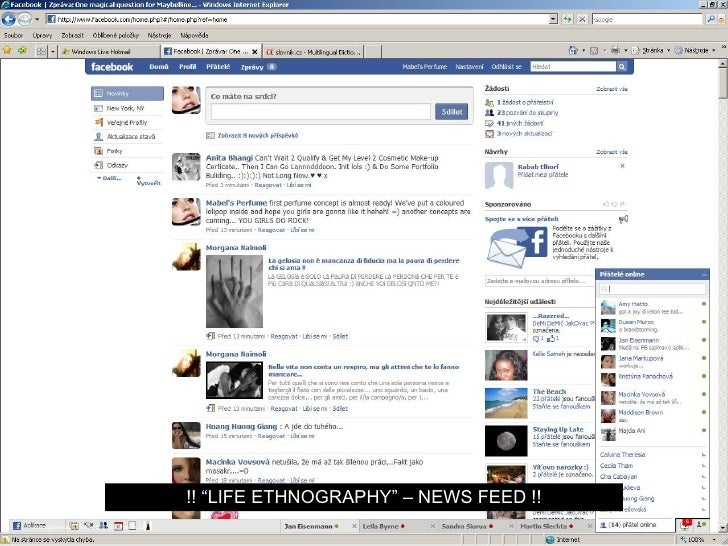 """© brandez-vous  