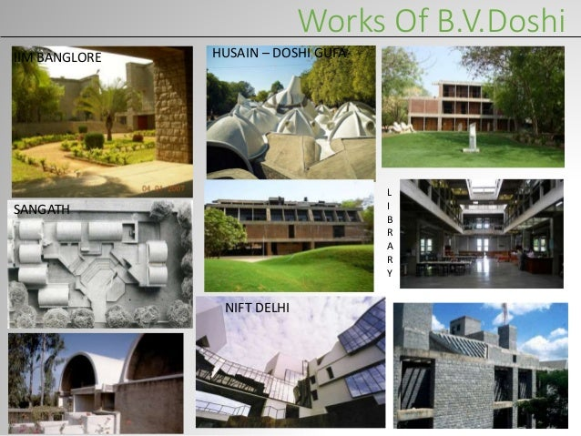 Indian Institute of Management Ahmedabad - Wikipedia Indian institute of fashion technology ahmedabad