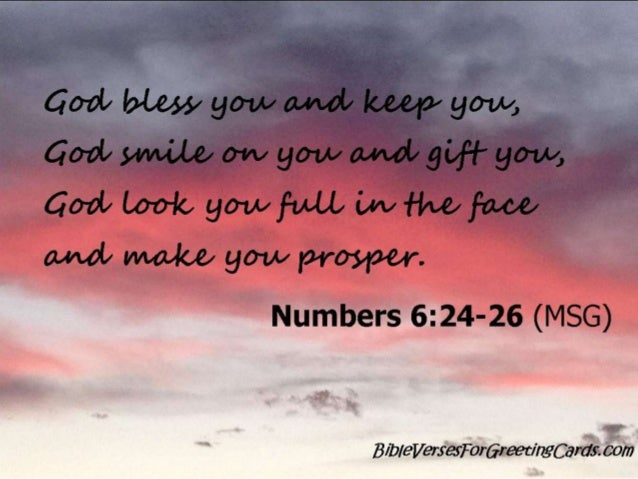 Bible verses for birthday cards m4hsunfo