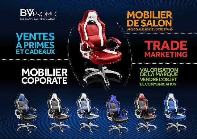Promo Bureau Fauteuil Personnalise Bv De 3A4jRLqc5