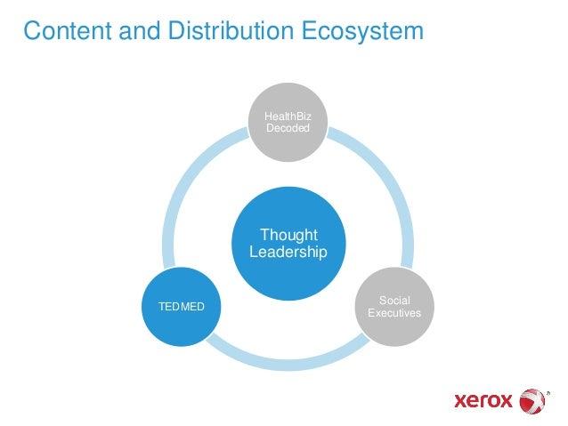 case study xerox leadership