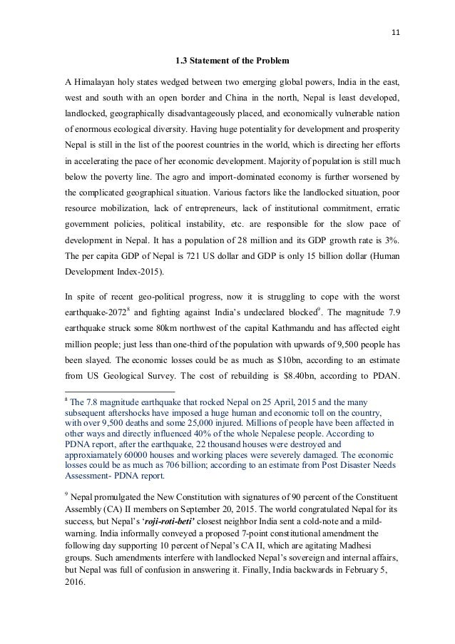 Fiscal Federalism Essay Sample  Essay Example Fiscal Federalism