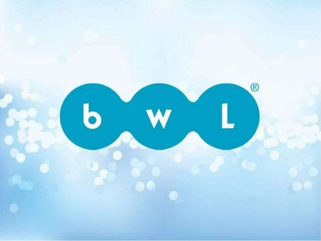 BWI (founded in 1990)  is the 1st and only direct  selling company listed in  the main board of SGX.