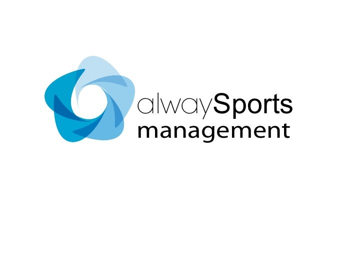 alwaySports management