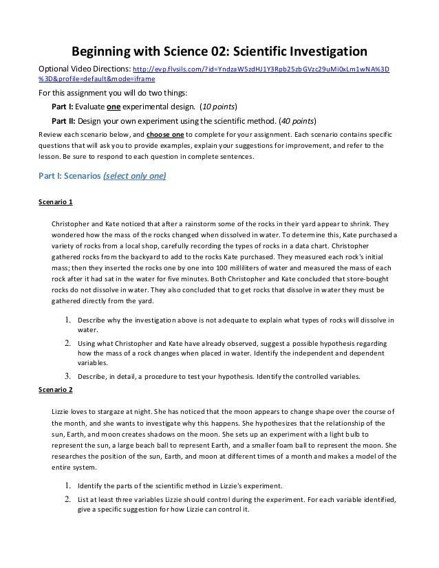 Bws02 labsheet (1)