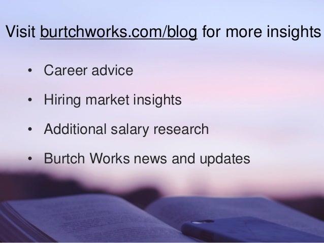 The Burtch Works - danieljanssen.com