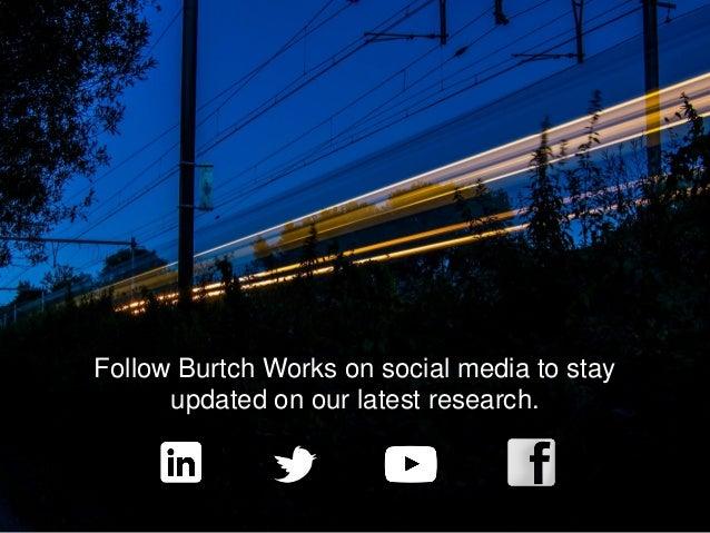Burtch Works case study Burtch Works - getuncuffed.com