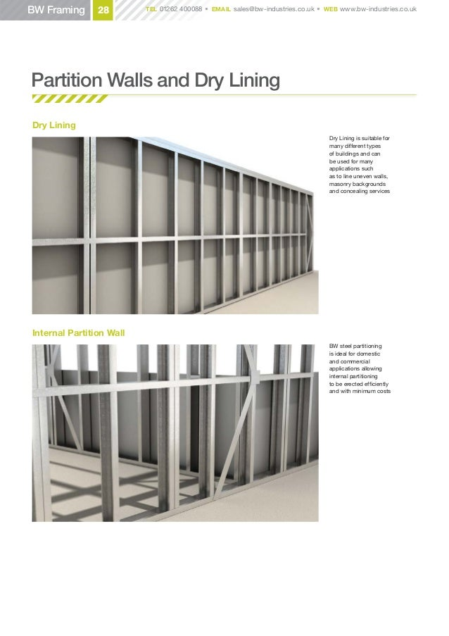 Wunderbar Sfs Framing Fotos - Rahmen Ideen - markjohnsonshow.info