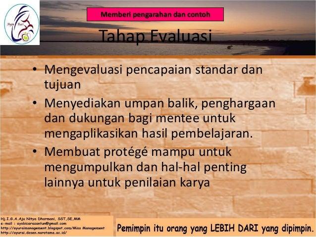 2012.pert .2@leadership ayu-rai