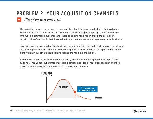 Blueprint to behavioral marketing 10 malvernweather Images