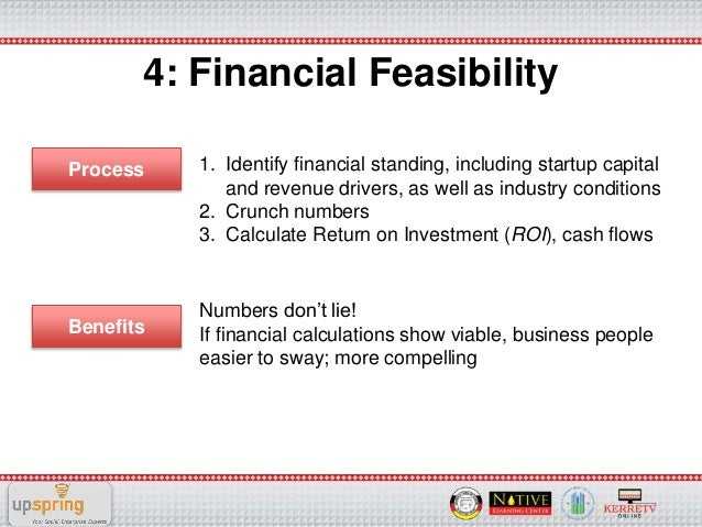 feasibility report for starting a internet centre Poultry business proposal / plan in nigeria we can write a feasibility study / business plan for that business you want to venture in a business proposal for that bank loan / grant you want to collect to start your business.